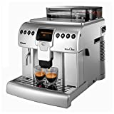 Saeco Aulika OneTouch Cappu. Focus Kaffeevollautomat
