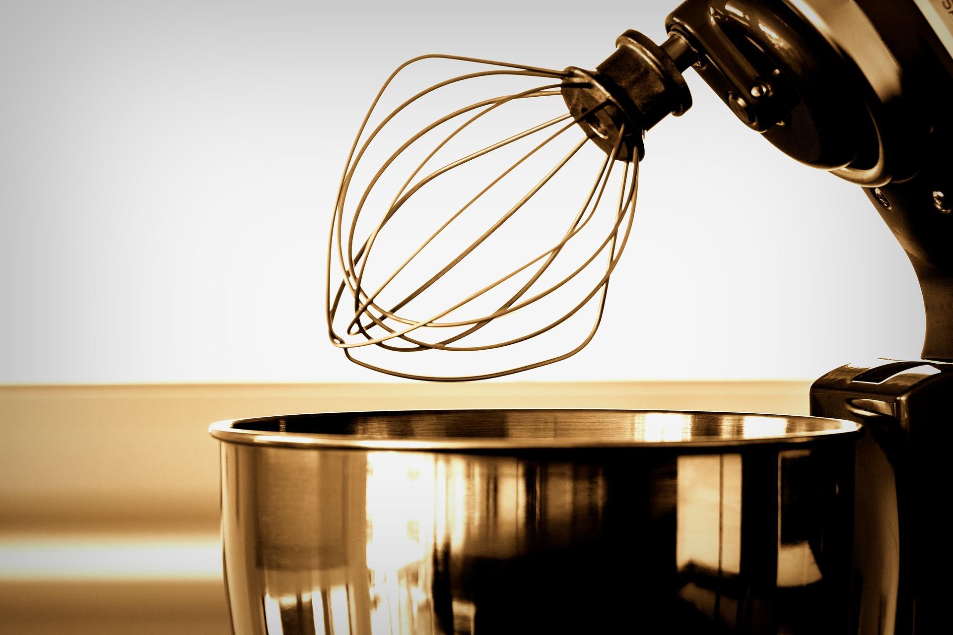 Kuechengeraete Test Küchengeräte Test