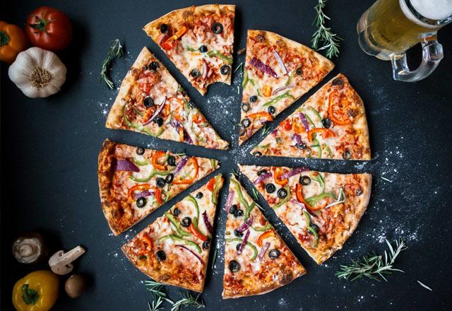 Pizzaofen Vergleich